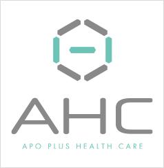アポプラスヘルスケア 株式会社