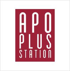 APO PLUS STATION (THAILAND) CO.,LTD.